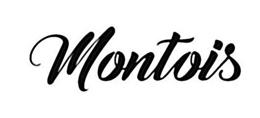 Montois