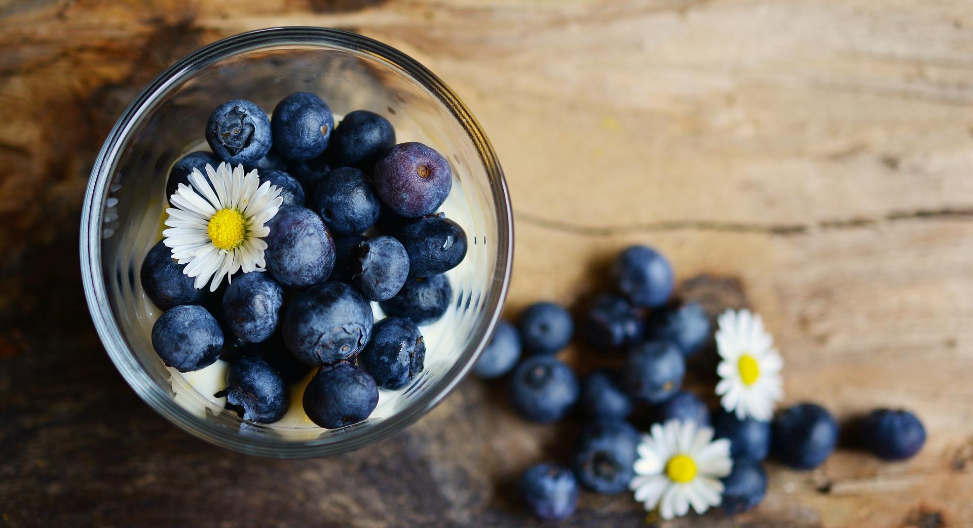 Pourquoi les sérums antioxydants sont-ils bons pour notre peau ?
