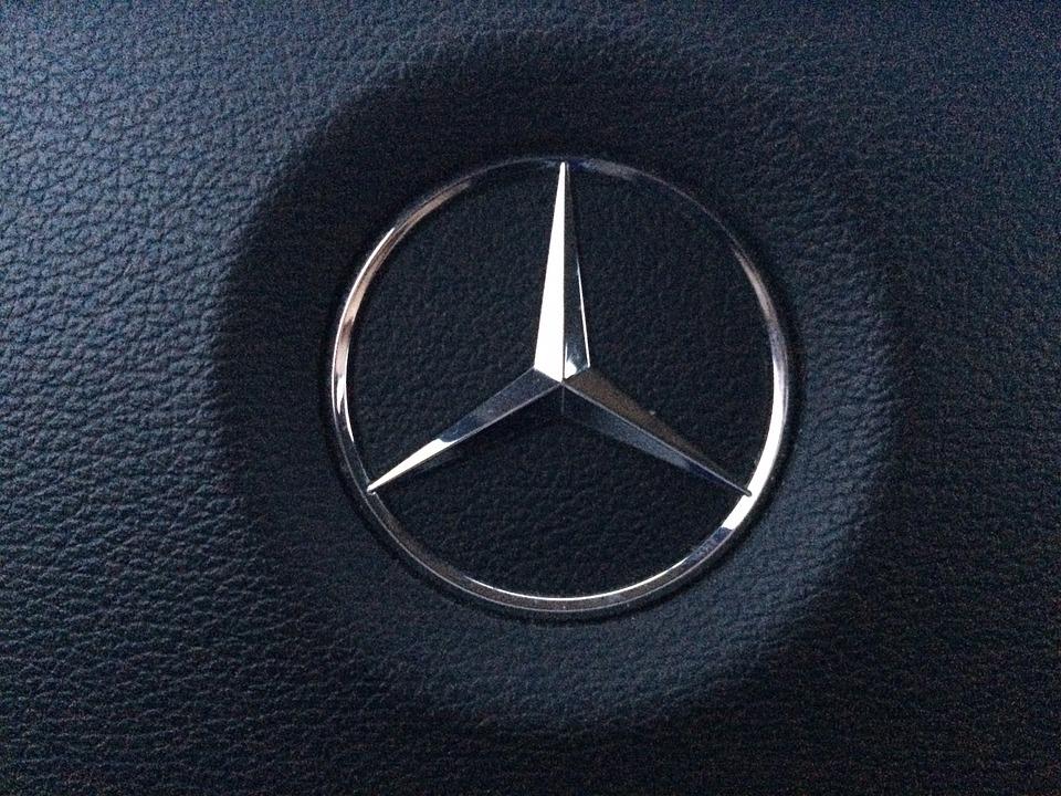 Caractéristiques techniques Mercedes Classe V 2014