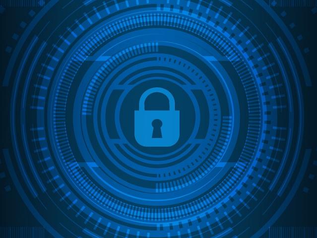 Conseils pour protéger vos données sur votre smartphone ou tablette