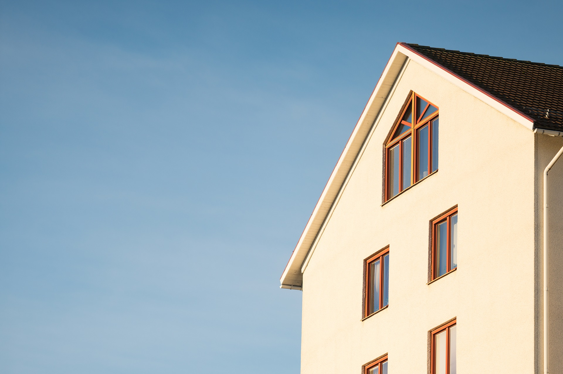 Pourquoi vous devez prendre conseils auprès d'un cabinet en conseils immobilier 1