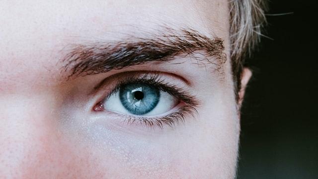 Comment utiliser une lentille de vue?